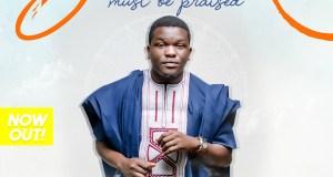 Godstime E Okorie