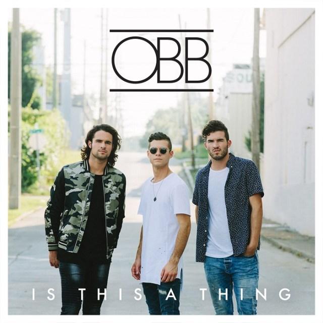 OBB Band