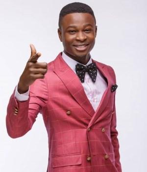 Bidemi Olaoba Biography