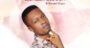 Ebenezer Ologun