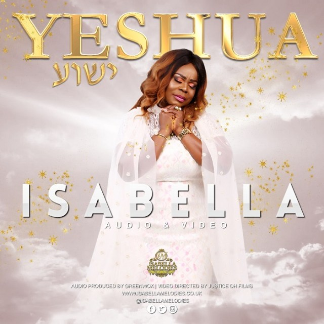 Isabella Melodies