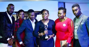 Glitz and Glam As CLIMA Awards 2018