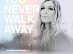 London Gatch You Never Walk Away