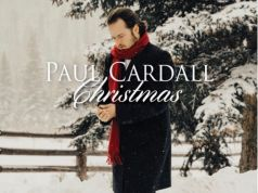 Paul Cardall Set to Release 'Christmas' Album