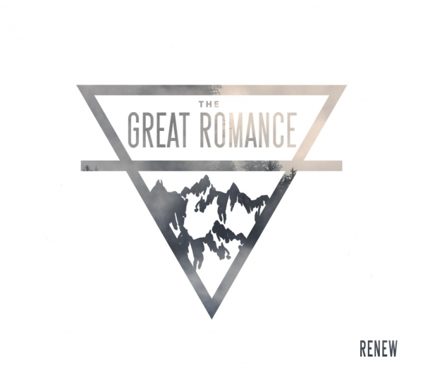 The Great Romance - Stolen Me