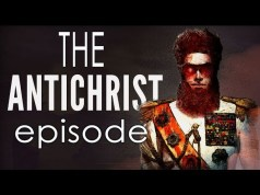 Are We In The End Time? What will the Antichrist do?