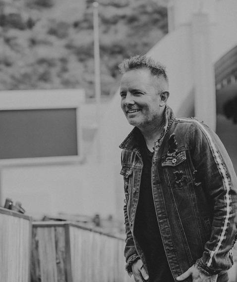 Chris Tomlin - Our God (Lyrics + Mp3 Download)