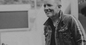Chris Tomlin - Our God