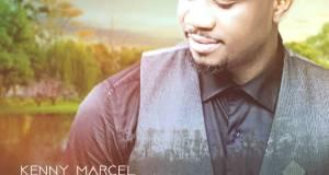 Kenny Marcel - Beautiful