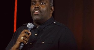 William McDowell - Show Me Your Face