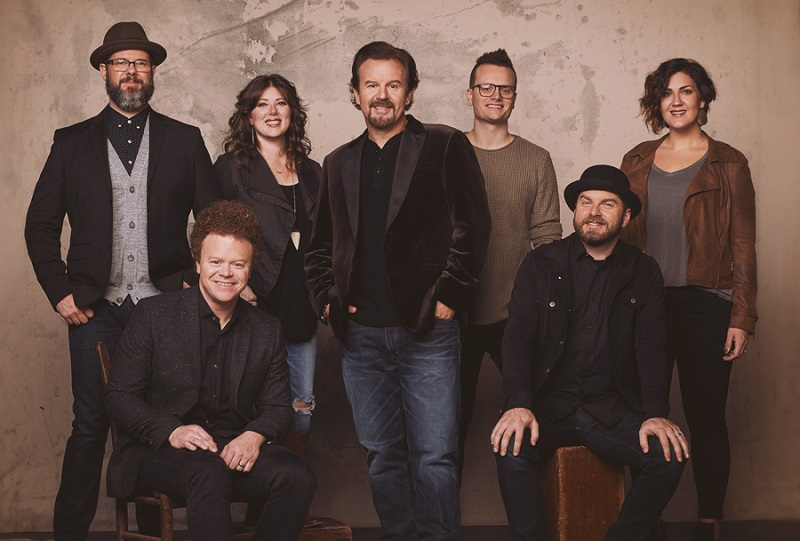 download casting crowns songs mp3