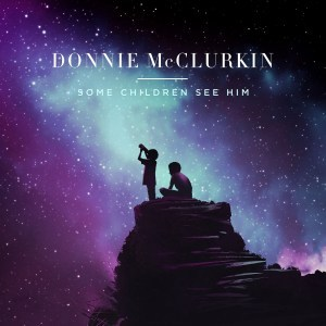 Donnie mcclurkin for android apk download.