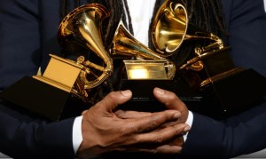 The 2019 Grammy Awards full list of Nominees