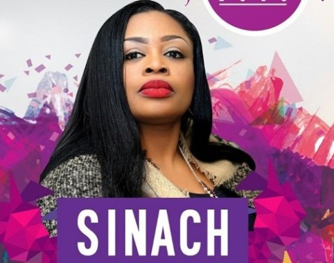 Sinach - Jesus Is Alive « Free Mp3 Download + Lyrics