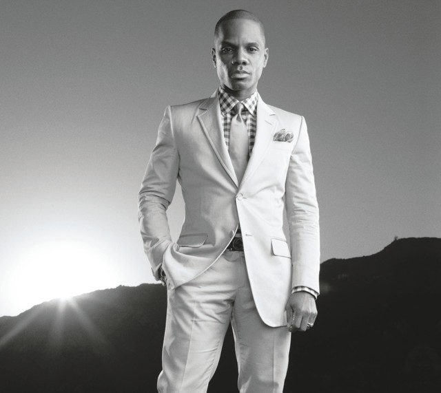 Kirk Franklin - Help Me Believe (New Song) Mp3 Download + Lyrics