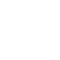 Compassion-logo-white