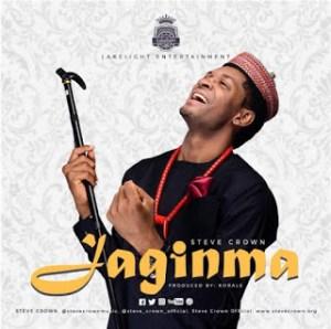 Steve-Crown-Jaginma