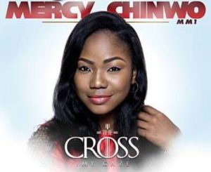 Mercy Chinwo – Rest Ft. Olaitan Odoko