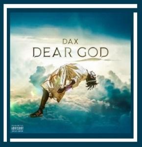 Dear God by DAX mp3 download