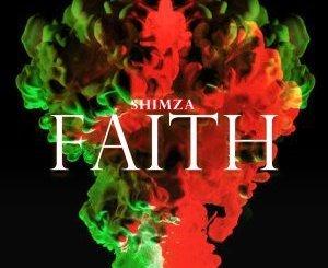 Dj Shimza - Faith Mp3 Download