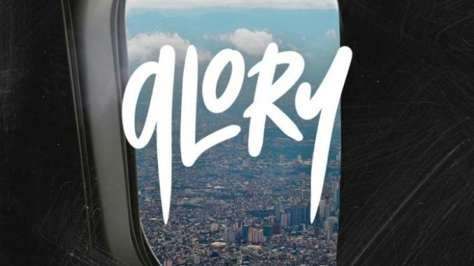 Planetshakers – All | Glory Pt. Two