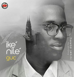 GUC – Ike Nilé