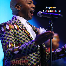 Joyous Celebration – Centre of My Joy Mp3 Downlaod