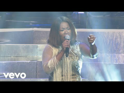 Joyous Celebration – Maye Umphefumlo Wam (Live) Mp3 Download