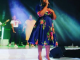 Lebo Sekgobela – Majesty Mp3 Download