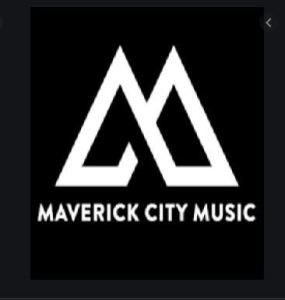 Maverick City Music – Doxology ft. Alton Eugene