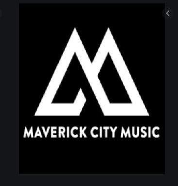 Maverick City Music – I Am Loved ft. Naomi Raine