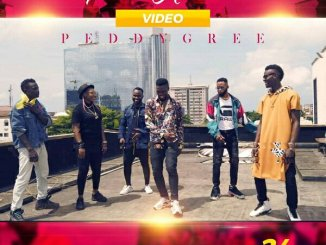 Peddygree – Praise Anthem Mp3 download