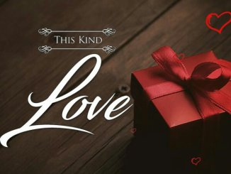 Preye Odede & Timi Dakolo – This Kind Love