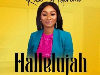 Ruth Aderemi – Hallelujah