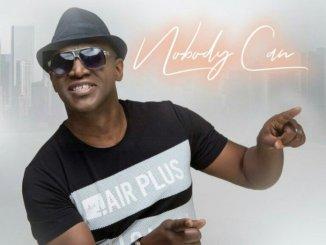 Sammie Okposo – Nobody Can