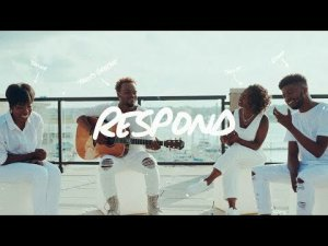 Travis Greene – Respond video download