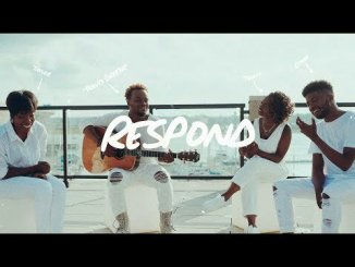 Travis Greene – Respond video download