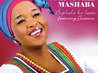 Winnie Mashaba - Bophelo Ke Leeto Mp3 Download