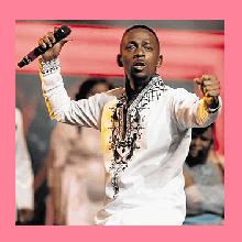Ayanda Shange – Ngiyakholwa Kuzoguquka Mp3 Download