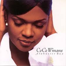 Cece Winans - Alabaster Box mp3 download