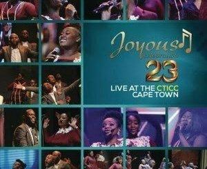 Joyous Celebration – Ngamthola Mp3 Download