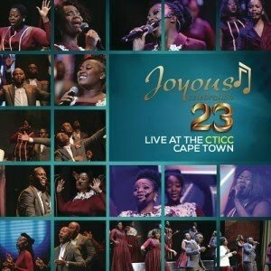 Joyous Celebration – Ngamthola Mp3 Download
