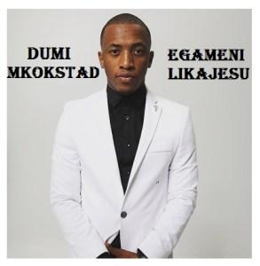 Dumi Mkokstad - Ulwandle