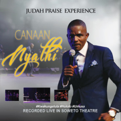 Canaan Nyathi – Lizwi / Lentswe  mp3 download