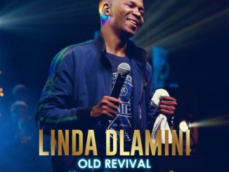 Album: Linda Dlamini – Old Revival