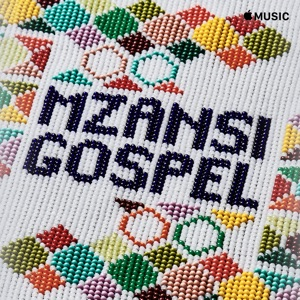 Mzansi Gospel Mixtape mp3 download