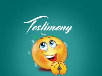 Young LT - Testimony