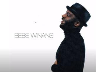 BeBe Winans - This Song