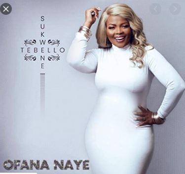 Tebello Sukwene Ofana Naye Mp3 Download