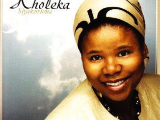 Kholeka – Ngangalala